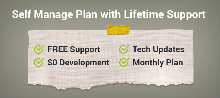3-web-management-lifetime-support.jpg